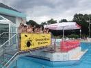 24-Stunden-Schwimmen 2014