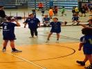 Handballturnier der Dormagener Grundschulen_1
