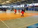 Handballturnier der Dormagener Grundschulen_4