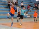 Handballturnier der Dormagener Grundschulen_5