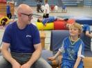 Handballturnier der Dormagener Grundschulen_6