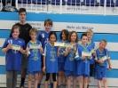 Handballturnier der Dormagener Grundschulen_8