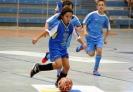 Kinderolympiade 2015_4