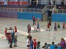 Kinderolympiade 2015_6