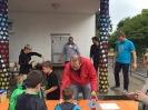 TAS Olympiade und Schulfest_2