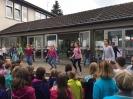 TAS Olympiade und Schulfest_4
