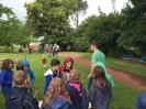 TAS Olympiade und Schulfest_5