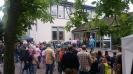 TAS Olympiade und Schulfest_6